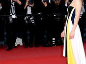 Marion Cotillard Cannes Dior...