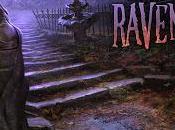 Mystery Case Files. Escapada Ravenhearst Edición Coleccionista