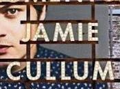 [Disco] Jamie Cullum Momentum (2013)