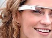 Moda Tecnologia.Los nuevos anteojos Google Zapatillas Hablan!