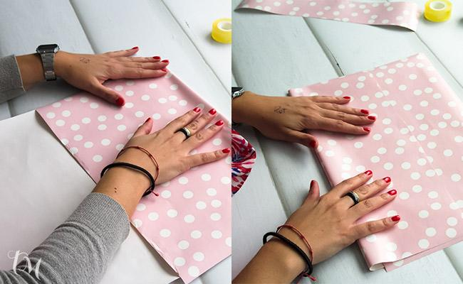Como hacer manualidades de papel imagui - Ver como hacer manualidades ...