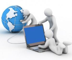 El internet: Que es el internet?