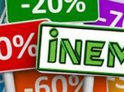 Descuentos para desempleados Sácale partido banda ancha ahorra