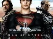 hombre Acero (Man Steel) Trailer