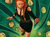 Sale venta quinto cómic basado Cazadores sombras