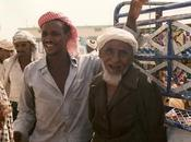 Mercados mundo: Bayt al-Faqih, Kaolack Takayama