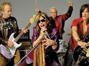 Comienza preventa entradas para Aerosmith