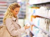 Consejos antes comprar productos cosmética
