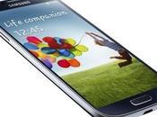 Samsung Galaxy vendidas millones unidades menos