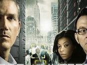 Crítica 'Person Interest' (temporada completa)