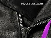 Reseña lado explosivo Jude Nicole Williams