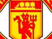 Ferdinand renueva Manchester United