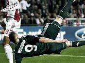 Top20 momentos Champions League 2013