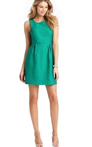 10 Vestidos Para Vestir En Una Boda De Verano Paperblog