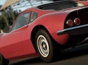 Gran Turismo (PS3)