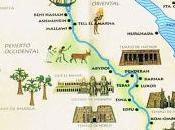 """ESPECIAL NATURALEZA: """"Las Maravillas Nilo"""""""