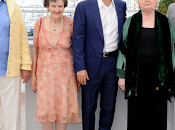 Cannes 2013 (Día crítica rinde ante 'Nebraska', nuevo Alexander Payne, aplaude d'Adèle'