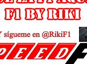 riki hara seguimiento vivo monaco 2013