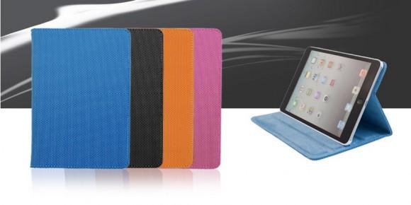 Fundas universales para tablets con dise os elegantes y - Fundas nordicas elegantes ...