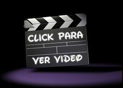 Inicia Machado grabaciones de 'La Madame' en Colombia (VIDEO)