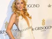 segundo álbum Paris Hilton está camino