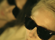 'ONLY LOVERS LEFT ALIVE' amor vampírico Tilda Swinton
