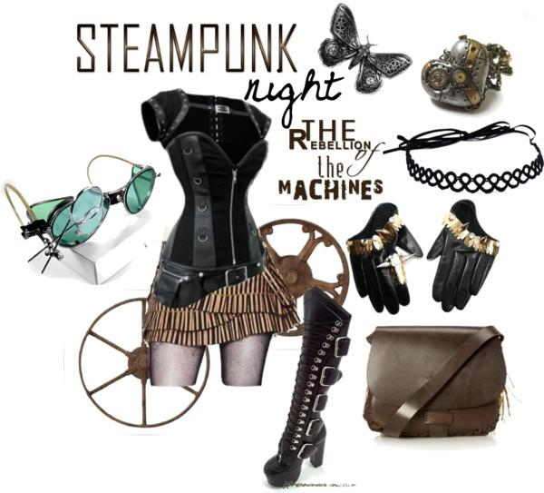 ~~ Lead Horizons Steamhouse ~~ [Priv. Grupal] Steampunk-steamgoth-night-outfit-of-the-week-L-wk9qdZ