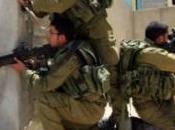 Israel aprobó prohíbe acusar ejército