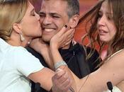 Adéle gana Palma Festival Cannes