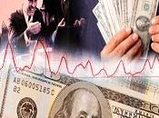 dinero esta mercados emergentes