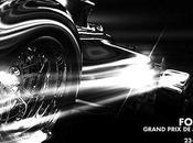 Gran Premio Monaco 2013. Resultado carrera