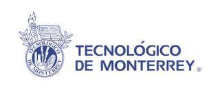El tecnológico de Monterrey dedicará espacio a los celíacos