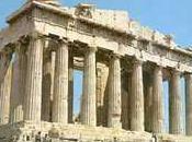 Instrumentos Musicales Grecia Antigua