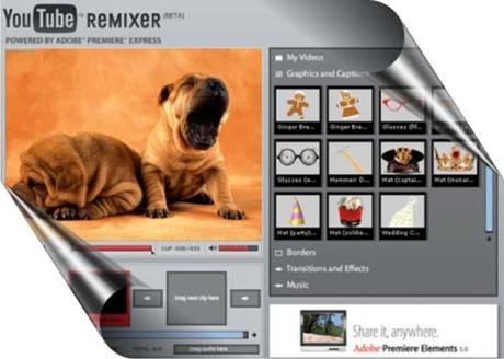 curso illustrator, curso photoshop, curso dreamweaver, diseno grafico, diseño web, curso after effects