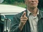 Leonardo Caprio dará vida Edgard Hoover bajo órdenes Clint Eastwood.