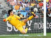 Holanda Japón juego...a octavos