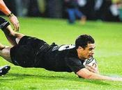 Test match junio: blacks apabullan gales