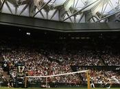 Wimbledon, prestigio tradición sobre césped inglés