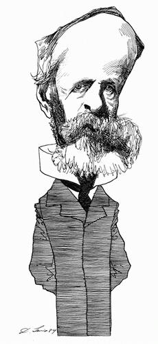 William James y la filosofía como experiencia del mundo