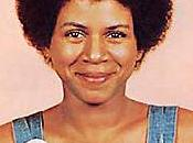 """Perfect Angel"" (1974) Minnie Riperton."