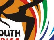 vuvuzela mundial Sudáfrica