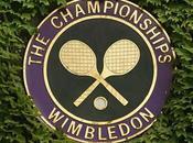 Wimbledon: Mañana aparecerán número