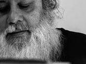 charla Alexánder Obando: nueva literatura Costa Rica