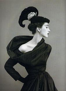 Museos del traje, el vestido y la moda