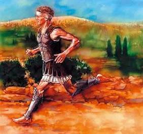 batalla-maraton