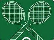 Dulko despidió Wimbledon