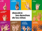 Niños, corto ganador Concurso Videocreación Educativa