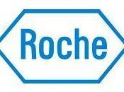 Beca investigación Roche Onco-Hematología España 2010