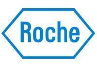 Beca de investigación Roche en Onco-Hematología España 2010