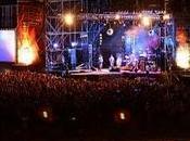 Noroeste Pop-Rock 2010